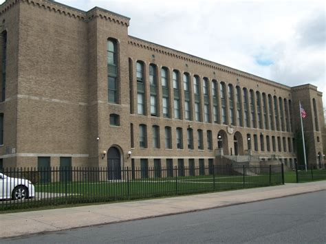 Buffalo Schools Calendar East High School Buffalo New York School Histories Wiki