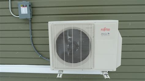 best way to heat a house best way to heat a house heater system for home ductless