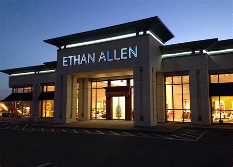 home design stores memphis cordova tn furniture store ethan allen