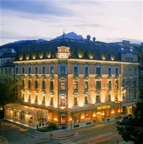 hotel best western innsbruck best western hotel neue post innsbruck austria best