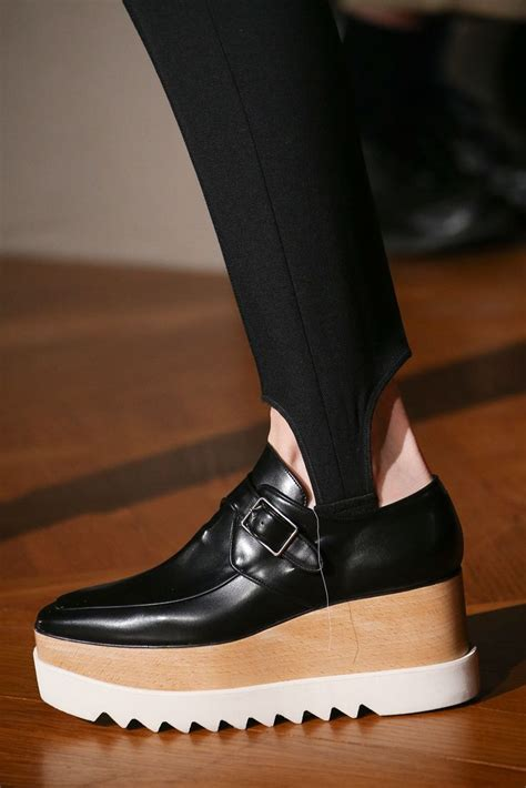 Sandal Trendy Lga 892 84 best images about fall fashion week 2014 details on edie cbell