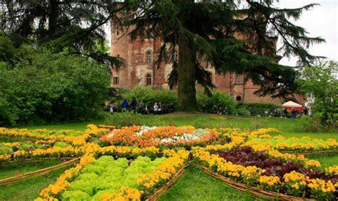 due giardini torino di pralormo giardino incantato a due passi da torino