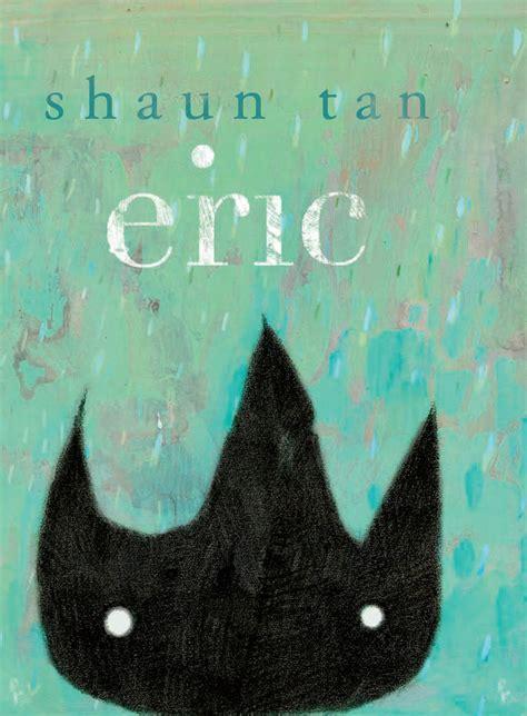 shaun picture books eric shaun 9781742372921 allen unwin australia