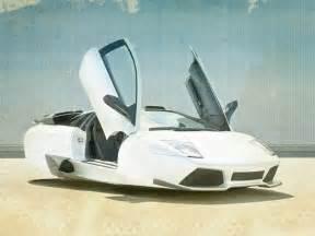 hover car print by vin zzep society6