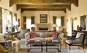 distinctive house design and decor of the twenties 1920s spanish colonial revival house