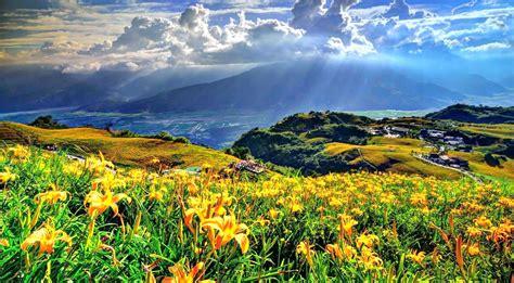 imagenes de paisajes wikipedia hermosos paisajes taringa