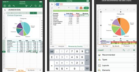 dropbox in excel word excel and powerpoint hit iphone dropbox support