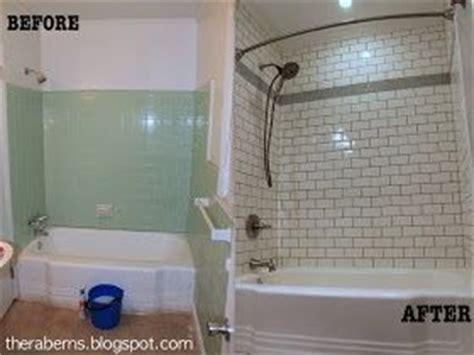 1960s bathroom remodel 1960s green bathroom overhaul we bought a 1960s brick