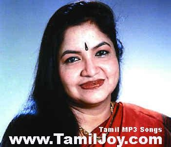 Singer Hits Free Tamil Mp3 Songs Download | neethana andha kuyil 1986 tamil mp3 songs free download