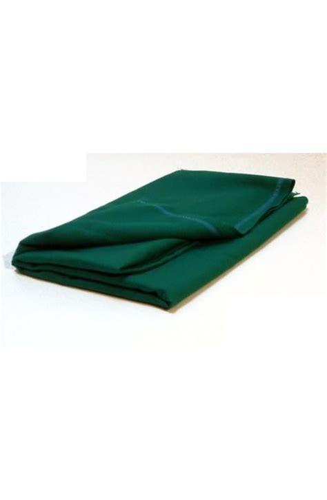 panno verde per tavolo da gioco panno tavolo