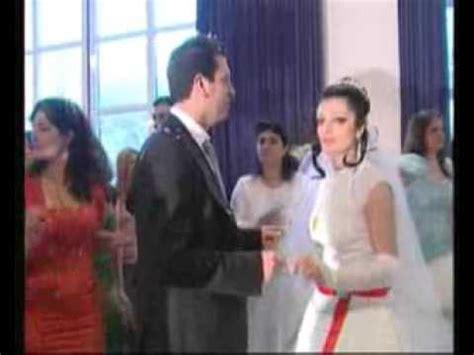 Hochzeit Yeziden by Kurdische Hochzeit Xesan Yeziden