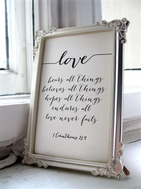 Bible Verses During Wedding by Best 25 Wedding Quotes Ideas On Wedding
