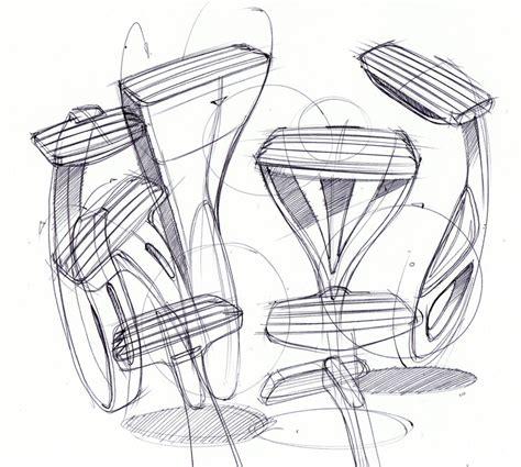 sketchbook lengkap razor sketch lengkap