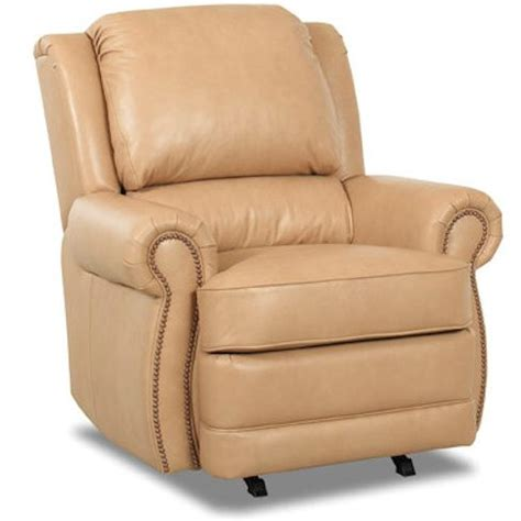 recliners on sale free shipping the leppard is a leather swivel recliner chair by comfort
