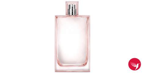 Parfum Burberry Brit Sheer burberry brit sheer 2015 burberry perfume a new