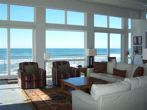 Beach Homes For Rent In Santa Cruz Ca