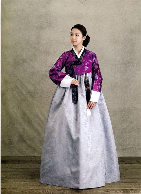 Hanbok Korea Original wear korean traditional dress here s what industry