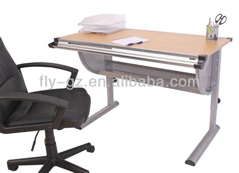 Where To Buy Drafting Tables Where To Buy A Drafting Table I Would Like To Buy This Drafting Table How Do I Do It Where To