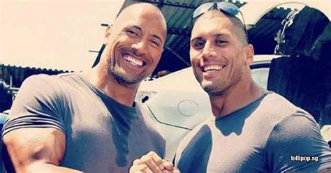 Home Decor Hacks by This Isn T The Rock S Twin Brother You Will Be