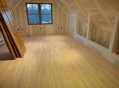 bedroom above garage is too hot brines decorating and interior design center 187 blog