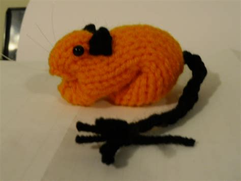 gerbil colors diane s knitting world knitted gerbil colors