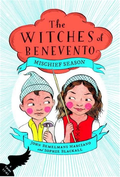 when mischief came to town books octavia books new orleans louisiana independent