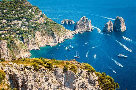 boat trip positano capri positano boat rentals boat trips and tours in