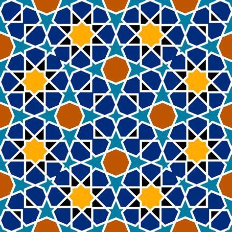 islamic pattern design pdf islamic geometric tile 2 by gdj восток pinterest