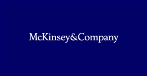 Mckinsey Careers Mba by What Mckinsey Seeks In Mba Hires Page 3 Of 7