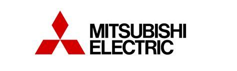 mitsubishi electric logo installateur d antenne tv pour particuliers et