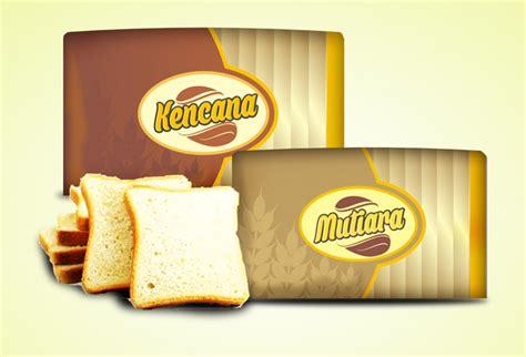 desain kemasan roti tawar sribu desain kemasan desain kemasan plastik untuk roti ta