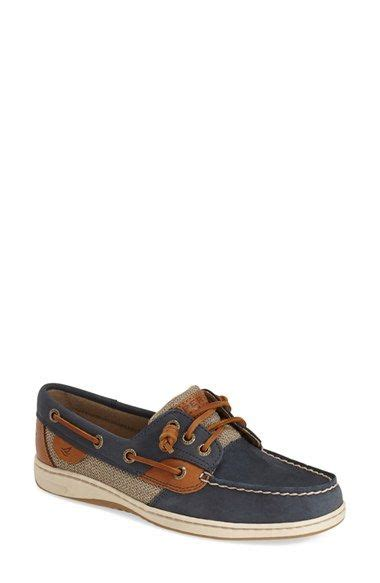 1000 ideas about sperry boat shoes on pinterest sperry - Nordstrom Womens Sperry Boat Shoes