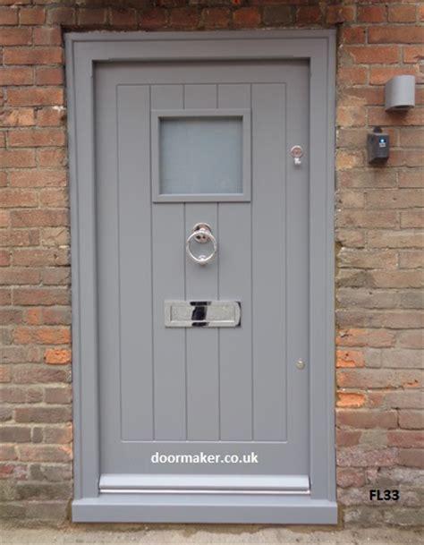 cottage front doors cottage door l box front door