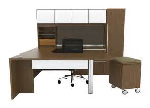 used office furniture akron ohio modular office furniture in akron oh
