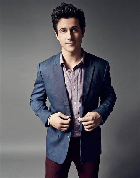 Tv Actor David Henrie Is On A Father S Day Mission Nbc News David Henrie