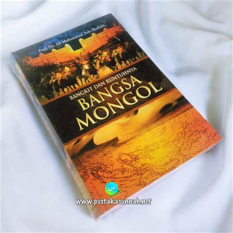 Buku Islam Bangkit Dan Runtuhnya Daulah Bani Saljuk toko buku islam terpercaya