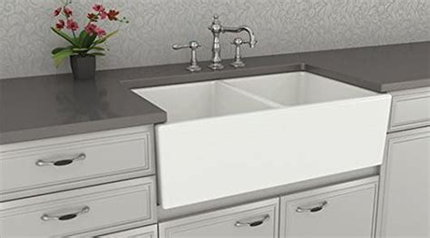 Kitchen Sinks For Sale by Farmhouse Kitchen Sink For Sale Only 2 Left At 75