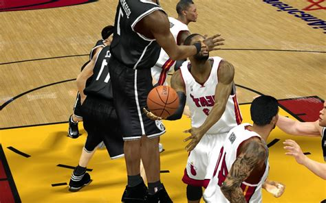 basketball game for pc free download full version nba 2k13 basketball pc games free download download pc