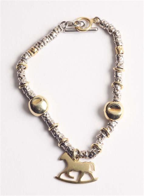 pomellato bracciale pomellato bracciale argenti e gioielli antichi e