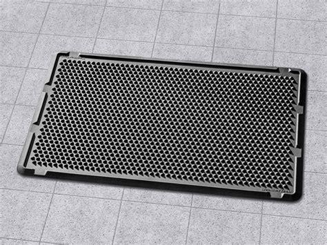 11avmsg weathertech usa floor mat cut to fit