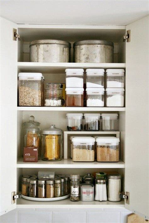clever kitchen storage ideas destination living
