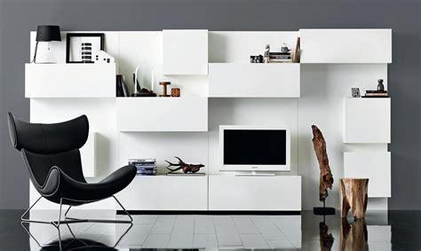 Mebel Ikea ikea
