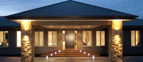 home decorators melbourne home design melbourne new home slider bg1 home design ideas