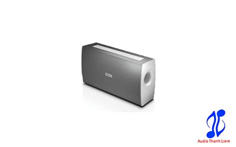 Lu Philips Daylight loa bluetooth philips bt4000 audio thanh li 234 m