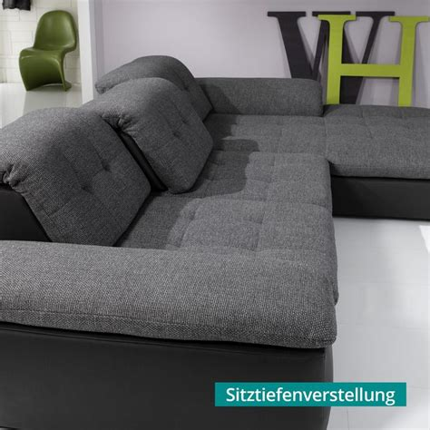 sofa individuell 168 best images about h cool comfy couches and seat