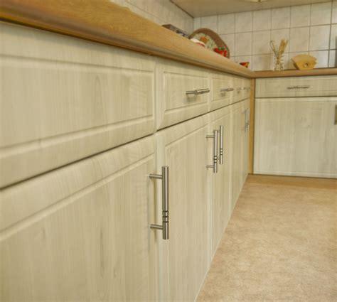 Was Kostet Eine Neue Küche by K 252 Chenfronten Erneuern Preise Dockarm