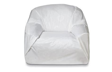 bed bug blocking sofa cleanbrands bed bug allergen blocking recliner chair