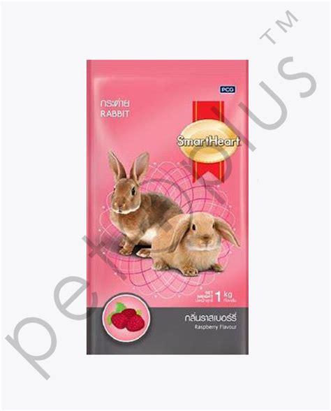 Jp159 Jolly Clean Foam For Small Animals 200ml Lavender smartheart rabbit food raspberry pet plus