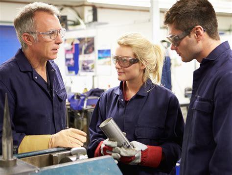 design engineer jobs berkshire recruitment agency job vacancies bluestream recruitment