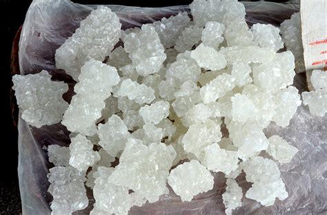 cara membuat oralit gula garam anda mau bisnis gula berikut ini 12 cara membuat gula